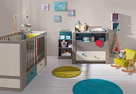 collection chambre bebe collection chambre bébé aubert chambre idées de