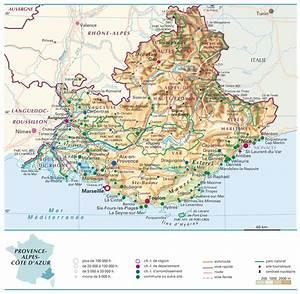 France Afrique Du Sud Quelle Chaine : encyclop die larousse en ligne provence alpes c te d 39 azur ~ Medecine-chirurgie-esthetiques.com Avis de Voitures