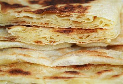 la cuisine orientale la cuisine de bernard les quot m 39 hadjebs quot et 39 maareks