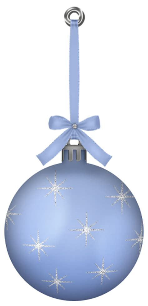 White Blue Hanging Christmas Ball Ornament Png Clipart. Christmas Decorations To Make With Babies. Christmas Decorations In Downtown Dallas. Personalized Christmas Ornaments Field Hockey. Inexpensive Christmas Decorations House. Macy's Chicago Christmas Decorations. Diy Animated Christmas Decorations. Ideas For Victorian Christmas Decorations. Christmas Decorations Dough Craft