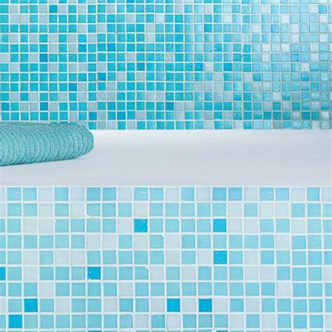 carrelage piscine castorama design d int 233 rieur et id 233 es de meubles