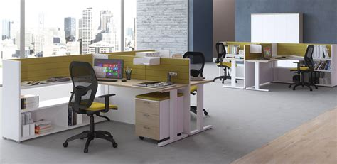 Subito Varese Arredamento Arredo Ufficio Arredamento E Mobili Per Ufficio Su Misura