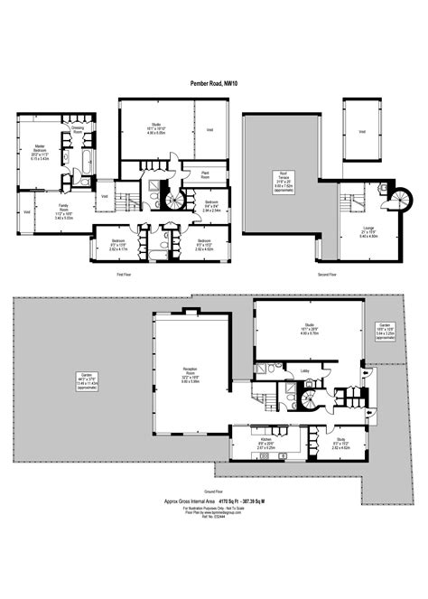 split level floor plan 2nd addition on split level house e2 80 b9 pcs