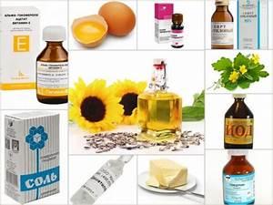 Псориаз лечение в домашних условиях рецепт