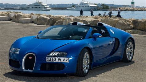 Cool Bugatti Wallpapers by 50 Cool Bugatti Wallpapers Backgrounds For Free
