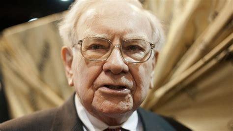 Buffett Ready to Double $15 Billion Solar, Wind Bet ...