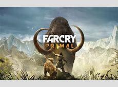 Far Cry Primal Caveman 101 Curiosity Quills Press
