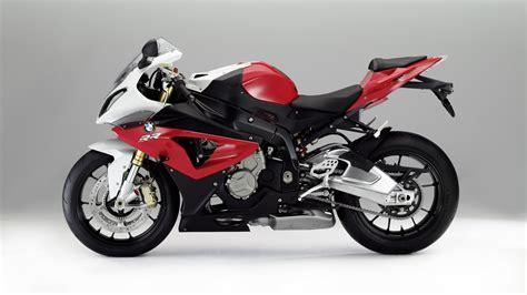 Bmw S 1000 Rr Hd Photo by Hd Wallpaper Bmw S1000rr World S Fastest Bike Hd