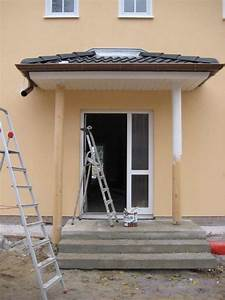 Vordach Selber Bauen Vordach Selber Bauen Vordach Selbst Bauen