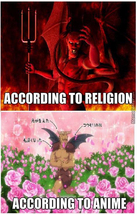 Satan Meme - satanism memes 276 results hail satan pinterest meme