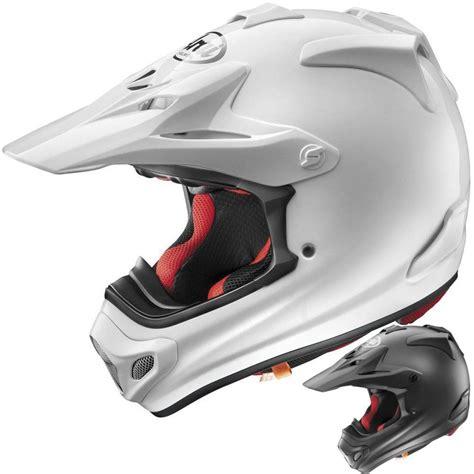 arai helmets motocross arai vx pro 4 mens off road dirt bike motocross helmets ebay