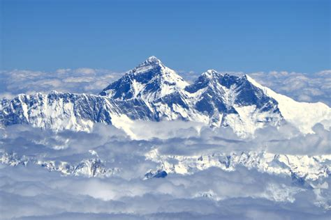 Mount Everest Wallpaper High Quality Wallpapers Mount Everest David 39 S Photography
