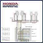 Honda Bf50a Wiring Diagram : mercury outboard wiring diagrams fuel oil water flow ~ A.2002-acura-tl-radio.info Haus und Dekorationen
