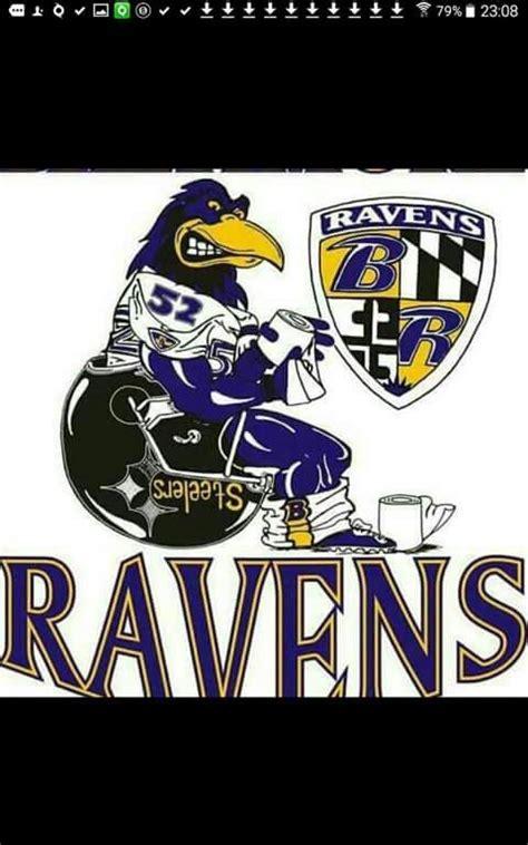 Steelers Ravens Meme - 425 best images about go ravens on pinterest