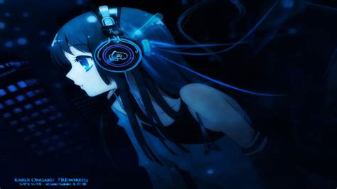 Anime Wallpaper Hd 1600x900 - anime wallpaper 1600x900 wallpapersafari