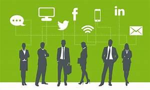b2b-marketing-communications-tools