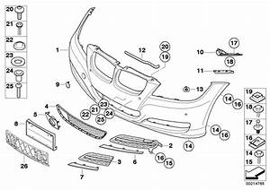 bmw 325i front bumper diagram bmw free engine image for With diagram 1987 bmw in addition bmw e30 engine further pin bmw e30 engine