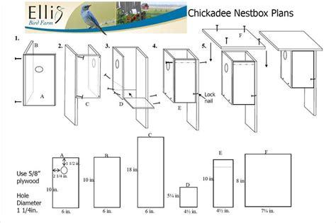 house sparrow bird box plans house design ideas