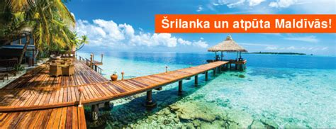 Ļaujies kārdinājumam un dodies uz tropisko Kostariku! 11 ...
