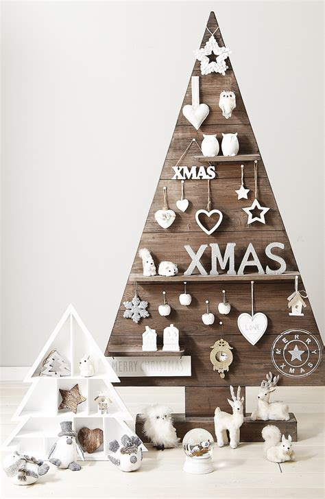 coolest ideas for wooden christmas decoration designs happy halloween day