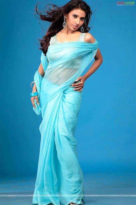 south indian cinema actress telugu actress deepmala