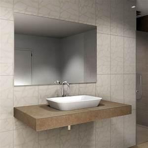 Plan Suspendu Pour Vasque : lux elements lavado plans de vasques suspendu ~ Teatrodelosmanantiales.com Idées de Décoration
