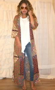 Boho Mode Online Shop : 25 cute bohemian style clothing ideas on pinterest bohemian style hippie style and hippie ~ Watch28wear.com Haus und Dekorationen