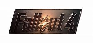 Fallout 4 Add-Ons – Automatron, Wasteland Workshop, Far ...