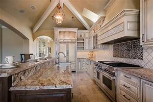 Luxury, Kitchen, Design, Trends, You, Won, U0026, 39, T, Want, To, Miss, In, 2018
