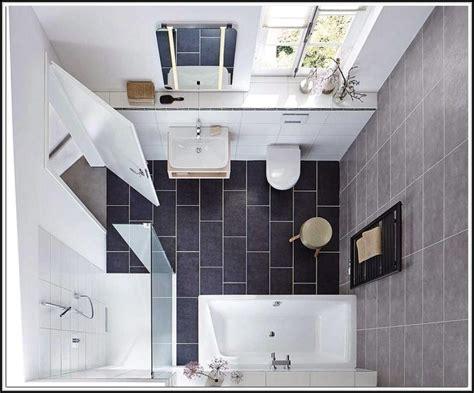 Wie Mischt Beige by Moderne Badezimmer Fliesen Beige Badezimmer House Und