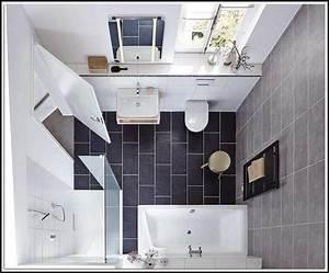 Modernes Badezimmer Galerie : moderne badezimmer fliesen beige badezimmer house und dekor galerie 5bgvbzxgv7 ~ Markanthonyermac.com Haus und Dekorationen