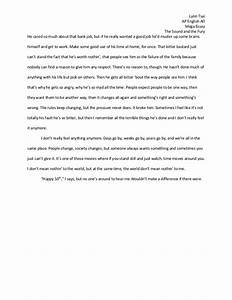 English Model Essays Making A Difference Essay Examples Essay Proposal Outline also Sample Business Essay Making A Difference Essay Psychological Research Proposal Example  Essays For Kids In English
