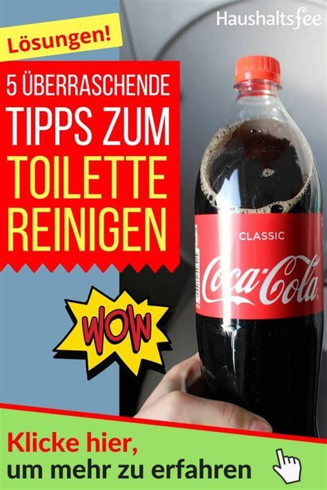 cola toilette reinigen 48 besten lustiger haushalt und comics bilder auf