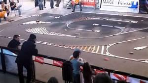 Mini Z France : 3 me finale d open de la coupe de france mini z 2012 ~ Carolinahurricanesstore.com Idées de Décoration
