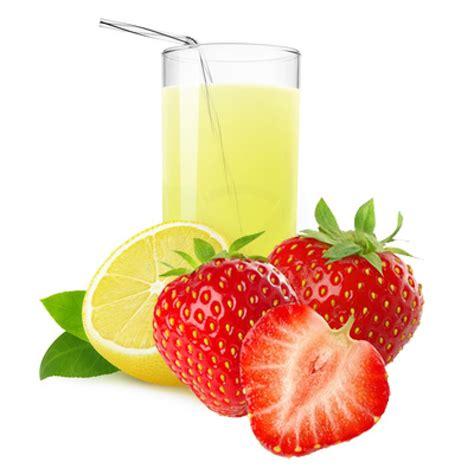 Lemonade Clipart Lemonade Cliparts