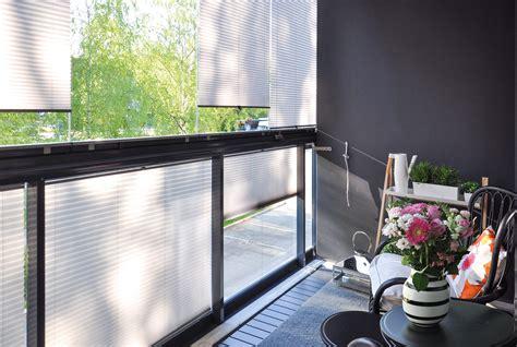 sunroom shades  patio screen enclosures lumon