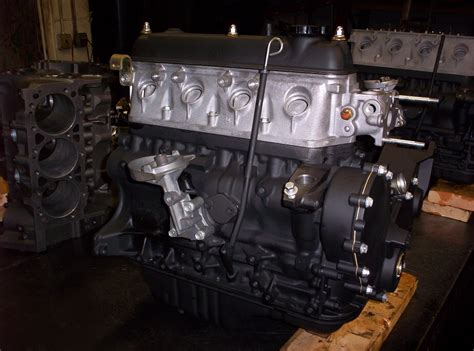 Chrysler Industrial Engine Parts by 225 Chrysler Industrial Engine Parts Downloaddescargar