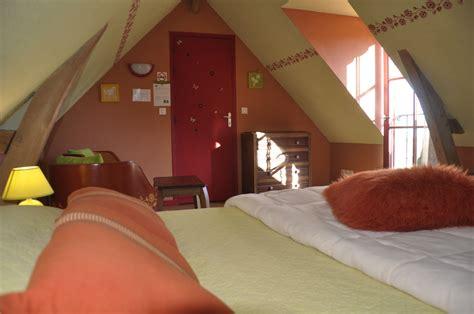 chambre valéry sur somme chambres d 39 hôtes et