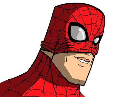 Spiderman Meme Face - handsome face memes image memes at relatably com