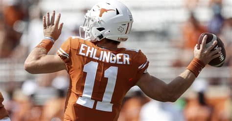 How to watch No. 22 Texas vs. Oklahoma: Game time, TV ...