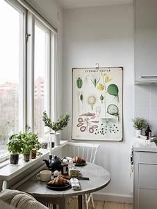 Fensterbank Dekoration Landhausstil 1001 Tolle Ideen F R
