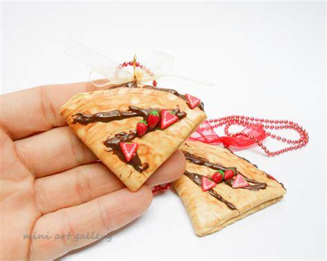 mini cuisine mini food rings mini gallery