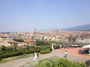 Firenze Piazzale Michelangelo Tag Pictures