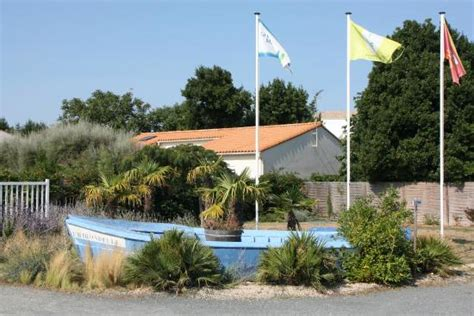 cing au port punay updated 2017 cground reviews chatelaillon plage tripadvisor