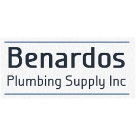 plumbing stores me benardo s plumbing supply coupons me in