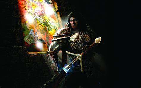 dungeon siege hd dungeon siege hd wallpaper and background 1920x1200