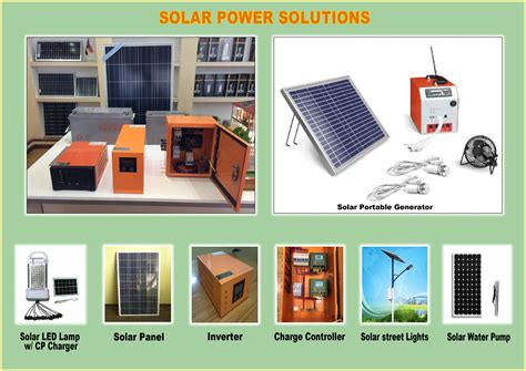 solar power products wow inflatables philippines