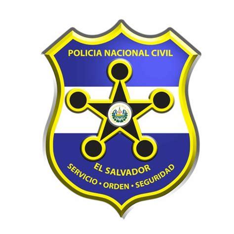 Policía Nacional Pnc | Free Listening on SoundCloud