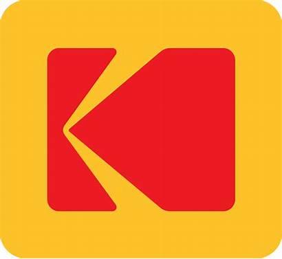 Kodak Logos Evolution Meaning Symbol History Logolynx