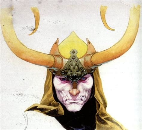 17 Best Images About The God Of Mischief On Pinterest